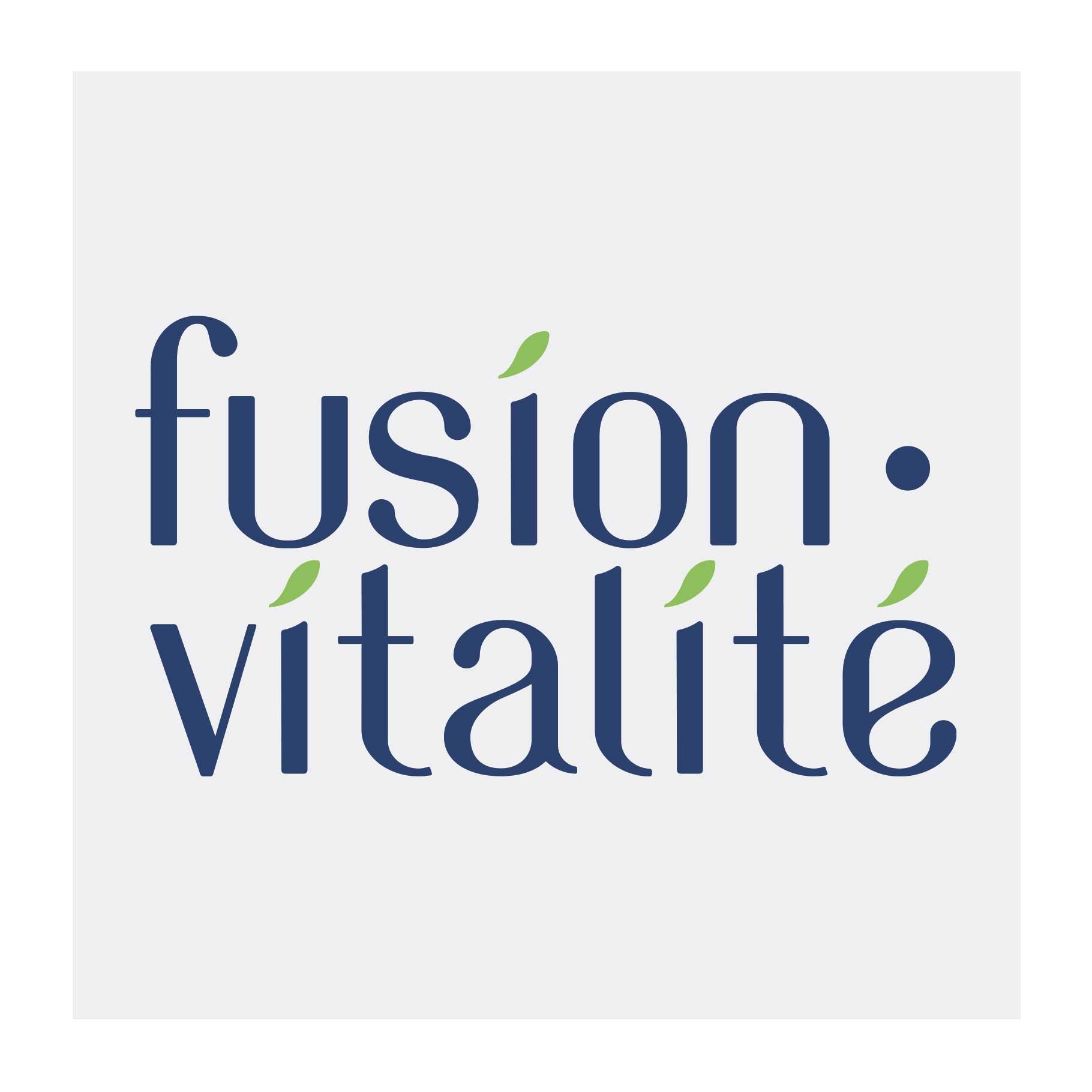 FUSION-VITALITE_logo_1820x1820_seul