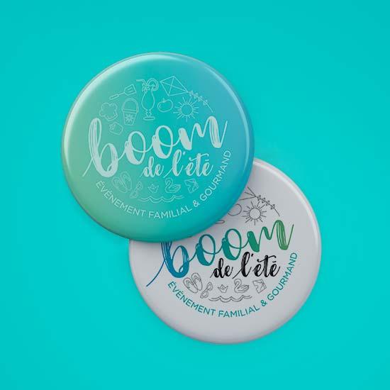 krebsgraphisme_boom_badges